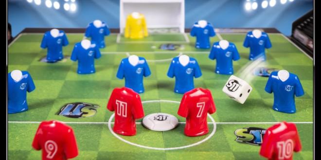 Super 11 – футбол за деца
