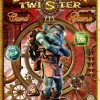 Dungeon Twister the Card Game – Отличен наследник на гениална класика