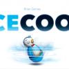Ice Cool – най-лудата игра за ловкост, която сте срещали!