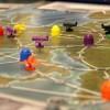 Необичайните Топ 7 – Игри с фигурки, които не са в цветовете на играчите