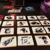 Codenames Pictures – нова версия на най-популярната парти игра!