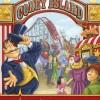 Coney Island – когато игрите са направени добре