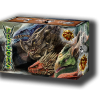 """Dragons – отлична тактическа игра в """"цигарена"""" кутийка!"""