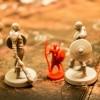 The Exiled: Siege – Оригинална смес от отлични механики!