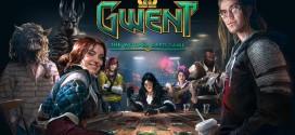 ПРЕВЮ: Gwent Beta – Загуби днес, за да спечелиш утре