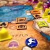 Mare Nostrum: Empires – военна игра, в която битките не са приоритет