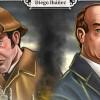 Holmes: Sherlock and Mycroft – бърза и оригинална смес за двама!