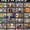 """The Networks – Ще надминете ли HBO, или """"Битката на кабеларките"""""""
