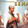 Моят настолен Рим Част VII: Senator (Сенатор)