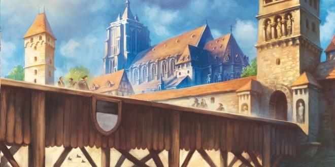 Ulm – евро играта, която се осмели!