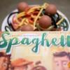 Spaghetti – Най-вкусните връзки за обувки!
