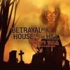 Почти ревю: Betrayal at House on the Hill: Widow's walk