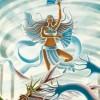 Dungeon Fighter: Stormy Winds – Поемете си дълбоко въздух и…