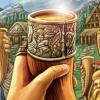 Feast for Odin – Викингите на Uwe Rosenberg
