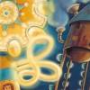Steam Park: Play Dirty – остърга ли ръждата на роботите?
