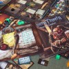Cavern Tavern – Страхотна игра, която не е една друга игра