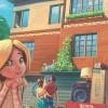 Dream Home – перфектната семейна игра!