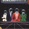 Bureaunauts – бюрократи в космоса
