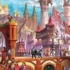 Citadels (2016) – Почти сравнително ревю