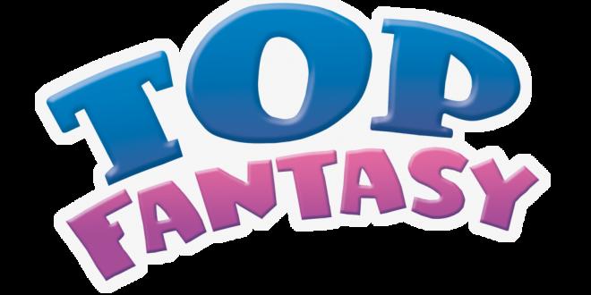 """Top Fantasy – Защото """"асоциациите"""" продължават да са модерни"""