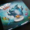 Riff Route – една от най-добрите детски игри, които съм срещал!