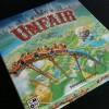 Unfair – Засега една от най-добрите игри за 2017