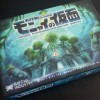 "Mask of Moai – Има иновативни игри, има и ""иновативни"" игри"