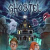Ghostel или Ghost Hunters?!