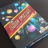 """Dice Stars – """"Stars"""" идва от имената на дизайнерите"""