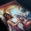 Concordia – Префектната игра