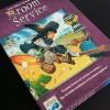 Broom Service – номинирана за Kennerspiel 2015