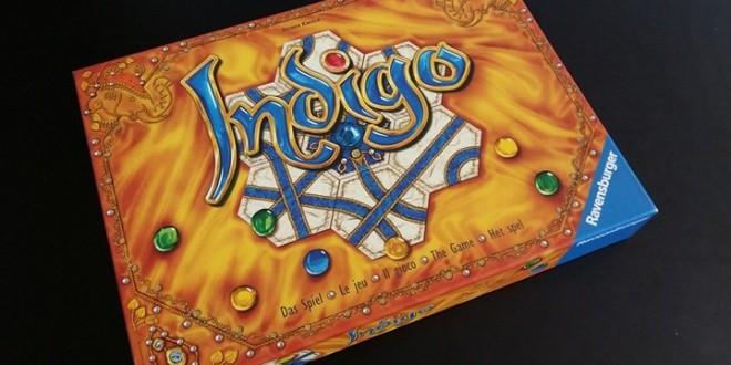Indigo – Още едно мнение