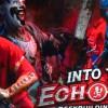 """INTO THE ECHOSIDE – или """"как се прави"""" рекламна игра!"""