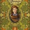 Лоренцо – Евро Магнифико