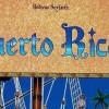 Puerto Rico – класиката, стояла дълго време като номер едно!
