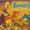 Ramses II – една по-различна мемо игра