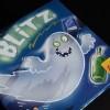 Ghost Blitz – Една от най-добрите игри в жанра