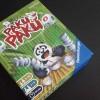 Paku Paku – Бауза и неговите панди…