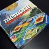 Memory: The Board Game – Размерът има значение