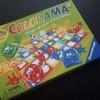 Colorama – влез в цвят и форма… ако си 2+