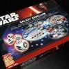 Star Wars: Galaxy Rebellion – Тоя Ребелиън не е като оня Ребелиън