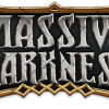 Massive Darkness – Кеф цена няма!