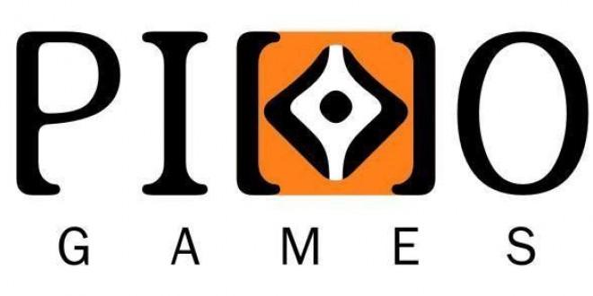 Pikko Games – Нещо повече от магазин за настолни игри