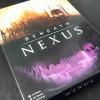 Beneath Nexus – Свежа идея. Само идея.