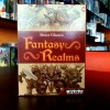 "Fantasy Realms – игра тип ""Как не съм се сетил по-рано!"""