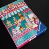 Dream Cakes – игра на облизване