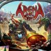 """Arena: For the Gods – """"Кралят"""" на биткаджийските игри?"""