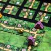 Karuba – новата ми игра за зарибявяне (BigboxTribe)