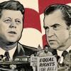 От геймъри за геймъри: 1960: The Making of a President
