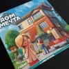Дом мечта – перфектната семейна игра!